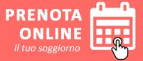Prenota subito il tuo soggiorno in Versilia a Marina di Pietrasanta