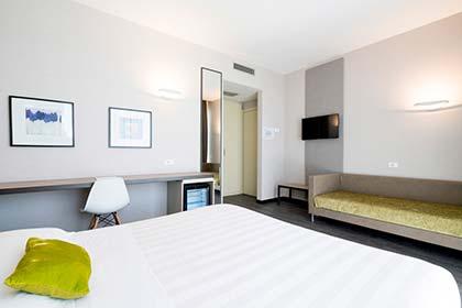Comfort Room Hotel Joseph Marina di Pietrasanta