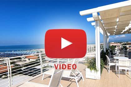 Video Marina di Pietrasanta