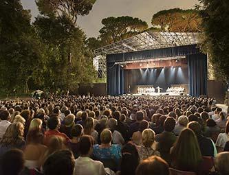 Festival la Versiliana