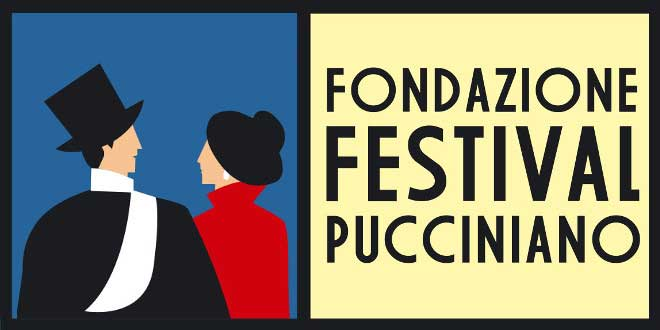 Photo: Festival Pucciniano